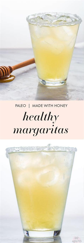667 Best Cocktails And Adult Beverages Images On Pinterest