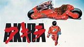 Watch Akira Movie Sub & Dub   Action/Adventure, Sci Fi Anime   Funimation