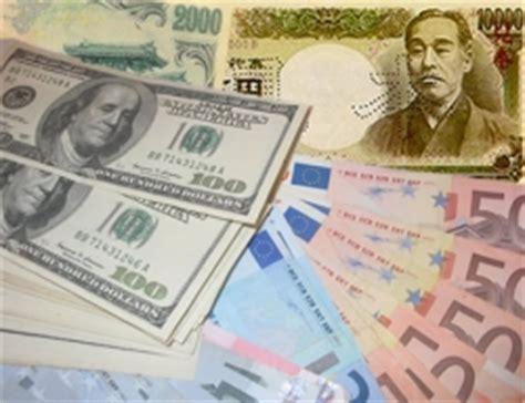 clases de tipos de cambio  encontramos en el mercado de