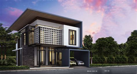 house plans small lot modern house plans 2