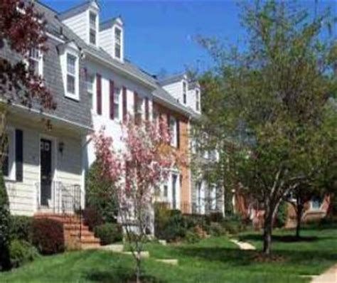 virginia houses for rent in virginia homes for rent