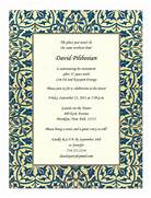 Gallery For Retirement Party Invitation Template Free Gallery For Retirement Invitations Templates Free Retirement Party Invitation Template Party Invitations Free Retirement Flyers Templates
