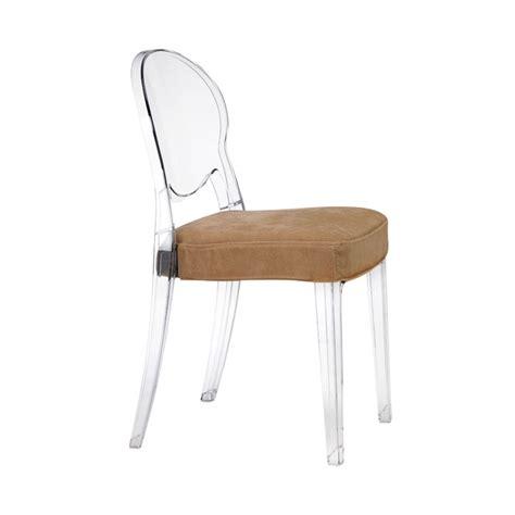 Sedute Di Design by Sedie Da Interno E Esterno Sedie Policarbonato Sedia