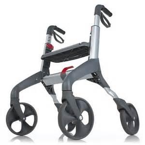 design rollator wheelchair assistance medline rollator walker