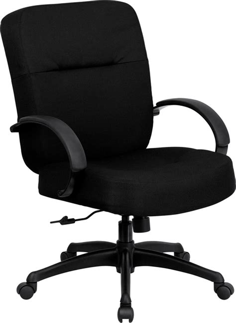Bariatric Office Desk Chairs by Bartiatric Office Chairs Bariatric Computer Chairs