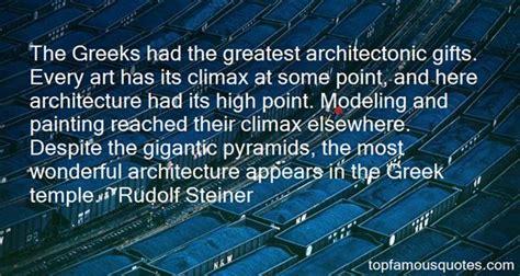 greek architecture quotes   famous quotes
