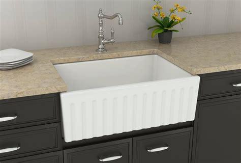 stainless steel kitchen sinks nz ceramic granite stainless steel sinks free freight 8276