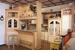 Cucine classiche, rustiche, in finta muratura, moderne e country