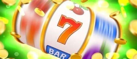 Penze (10 ) za registraci v kasinu: Bonus bez vkladu!