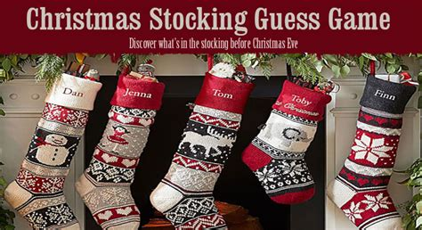 guessing games for christmas guessing