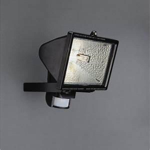 Projecteur Solaire Leroy Merlin : eclairage exterieur avec detecteur topiwall ~ Dode.kayakingforconservation.com Idées de Décoration