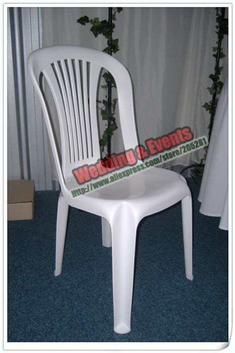 spandex chair cover for plastic chair lycra chair cover