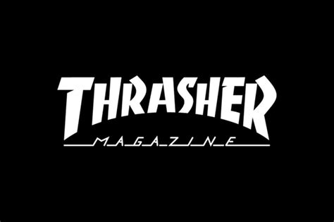 Pokemon Black And White Backgrounds Thrasher Magazine Wallpapers Wallpaper Cave