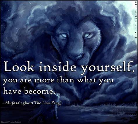 emilysquotescom   wisdom inspirational