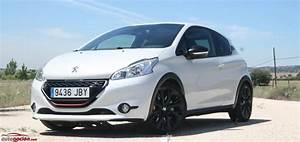 Peugeot España : ventas octubre 2015 espa a peugeot lidera superando a volkswagen ~ Farleysfitness.com Idées de Décoration