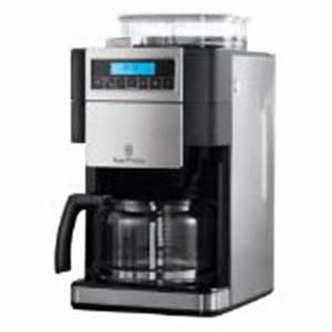 Tec Star Kaffeemaschine Mit Mahlwerk Test : kaffeemaschinen mit mahlwerk ~ Bigdaddyawards.com Haus und Dekorationen