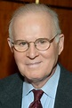 Charles Grodin Net Worth 2018   How They Made It, Bio ...