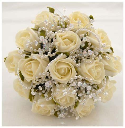 toko bunga mawar ja karta barat florist indonesia