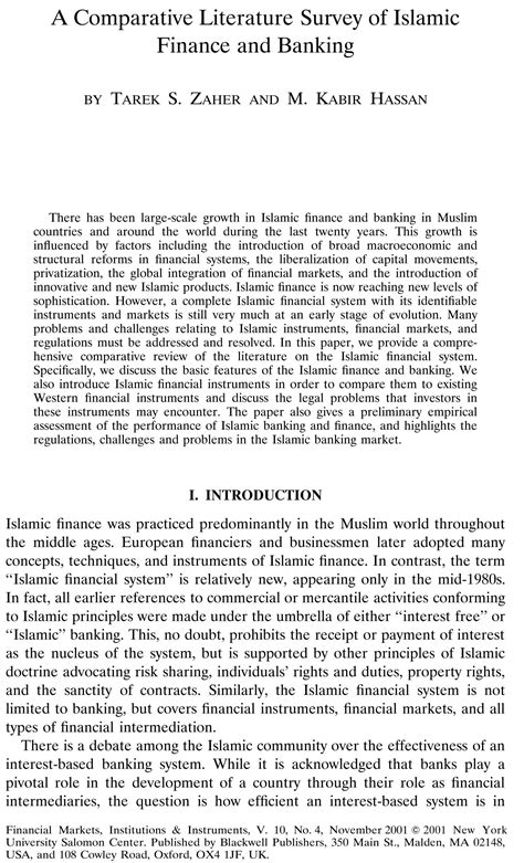 psychology masters thesis ideas examples thesis ideas