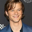 Lucas Till, Lucy Hale Join Spike Lee's Son of the South