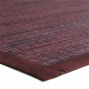 Tapis Salle De Bain Pas Cher : tapis chocolat pas cher maison design ~ Edinachiropracticcenter.com Idées de Décoration