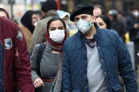 """国际疫情蔓延,该怎么办?世卫组织:有中国经验,其他国家不必""""从零开始"""""""