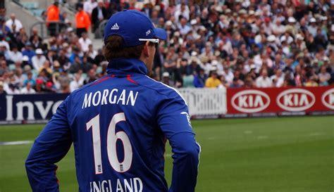 England v Ireland: ODI Series Preview - Sporting Ferret
