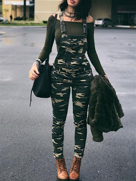 2018 New Fashion Street Style Women Stylish Leisure