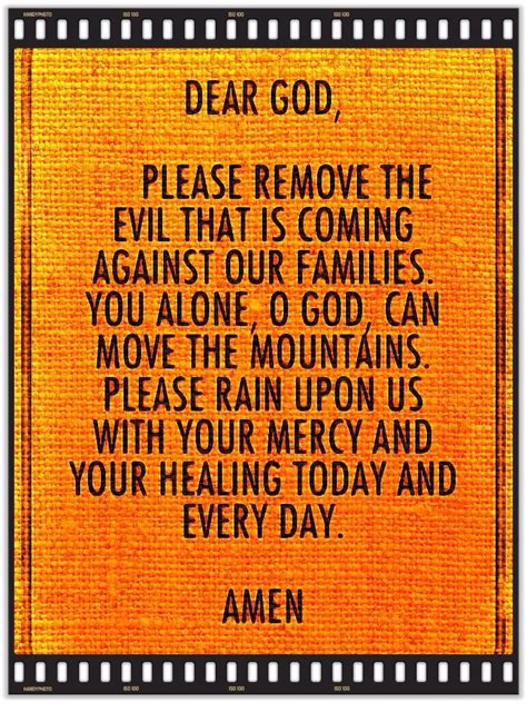 dear god pictures   images  facebook tumblr