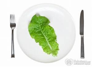 Сколько калорий нужно есть чтобы быстро похудеть калькулятор