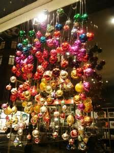 christmas window display ideas image search results