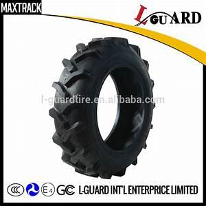 Alibaba Pneu : china trator de pneus pneus de trator id do produto 60410392992 ~ Gottalentnigeria.com Avis de Voitures
