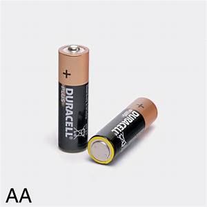 Batterie 1 5v Aa : duracell mn1500 battery aa size alkaline 1 5v pack of 4 ~ Markanthonyermac.com Haus und Dekorationen