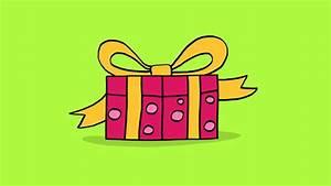 apprendre a dessiner un cadeau With dessin de maison facile 3 apprendre 224 dessiner un ange