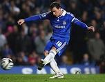 Chelsea v West Brom: Wayne Bridge reveals why Blues have ...