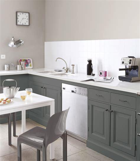 peinture v33 renovation cuisine peinture meuble cuisine v33 avis palzon com