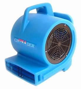 columbia heights rental carpet fan With floor drying fan rental