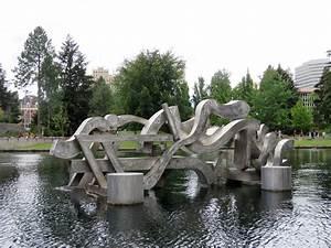 Winds Of Destiny Rvlife Riverfront Park Spokane Wa 7