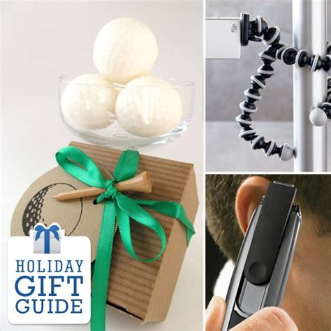 cheap gifts for popsugar smart living - Cheap Gifts For Dad Christmas