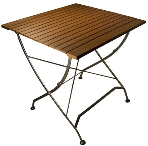 table cing pliante alu small folding cing table waverly oak small extending table with folding leaves hallowood