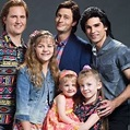 The Unauthorized Full House Story (2015) - Rotten Tomatoes