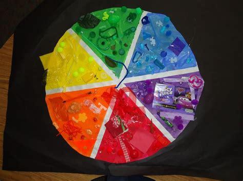 pre k color wheel preschool colors 423   347793867904af9c980a53678e281820