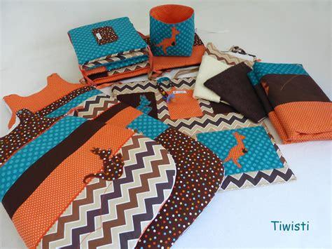 chambre chocolat turquoise chambre bébé complete sur mesure turquoise orange