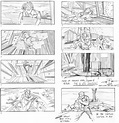 Pin on Storyboards