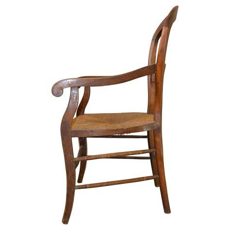 fauteuil quot charl 232 ne quot 212 bonheur des wedding designer 224 nantes angers
