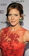 Pictures & Photos of Brittany Snow - IMDb
