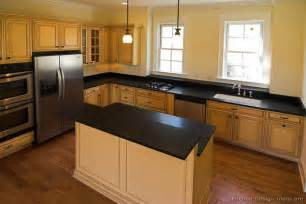 white kitchen countertop ideas pictures of kitchens traditional white antique kitchens kitchen 13