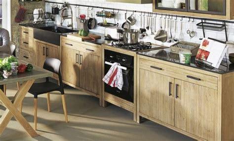 meuble cuisine en coin le bon coin meuble de cuisine occasion meuble de cuisine ikea d