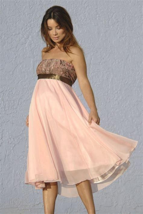 Baby Shower Dresses - beautiful maternity dresses for babyshower godfather