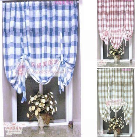 balloon curtains for living room balloon curtains for living room images